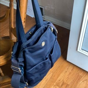 Tory Burch Baby packers